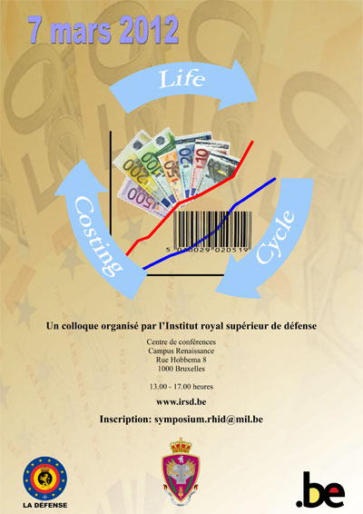 colloque 7 mars 2012