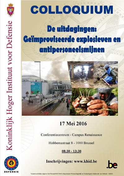 affiche 2016-May-17-NL