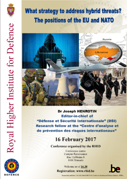 2017 16 Feb Affiche ENpub Hybrid warfare AT EP